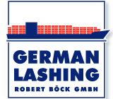 German Lashing Robert Böck GmbH